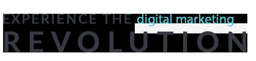 experience-the-digital-marketing-revolution