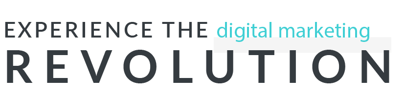 experience-the-digital-marketing-revolution